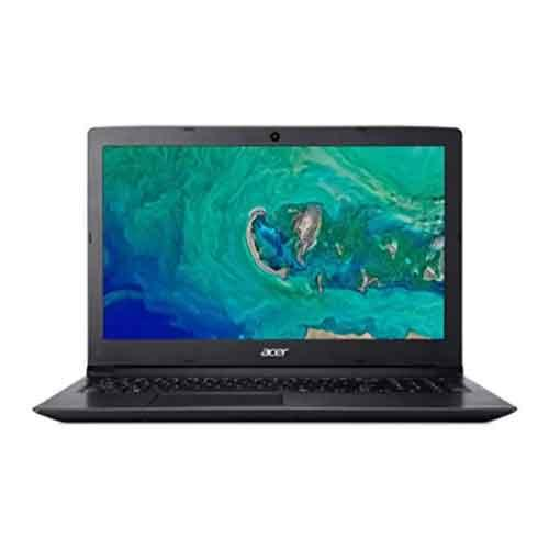 Acer Aspire 3 A315 33 Laptop price in hyderabad, telangana, nellore, vizag