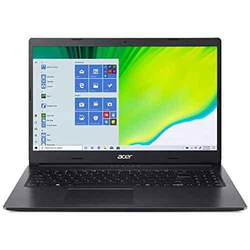 Acer Aspire 3 Thin A315 22 Laptop price in hyderabad, telangana, nellore, vizag