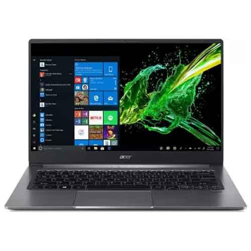 Acer Swift 3 SF314 57 Laptop i5 With SSD Hard Disk price in hyderabad, telangana, nellore, vizag