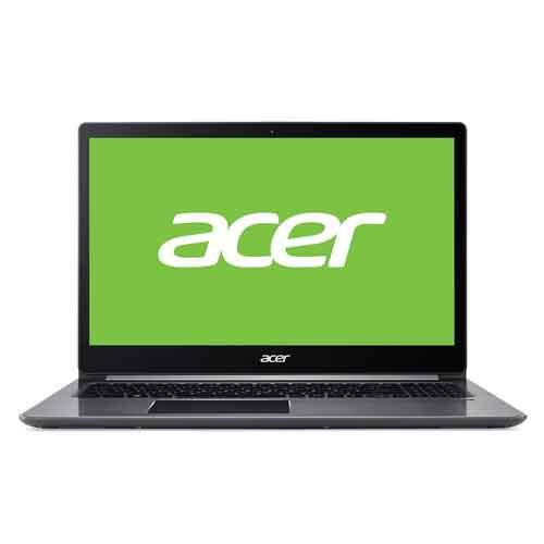 Acer Swift 3 SF315 52G Laptop price in hyderabad, telangana, nellore, vizag