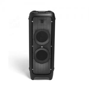 JBL PartyBox 1000 powerful Bluetooth price in hyderabad, telangana, nellore, vizag